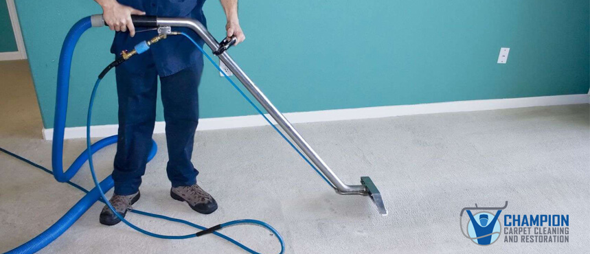 carpet cleaning in palm beach county