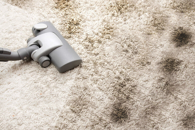 Simple Steps to Make Your Vacuum Last