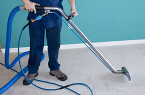 Champion Carpet Cleaning and Restoration in Palm Beach County