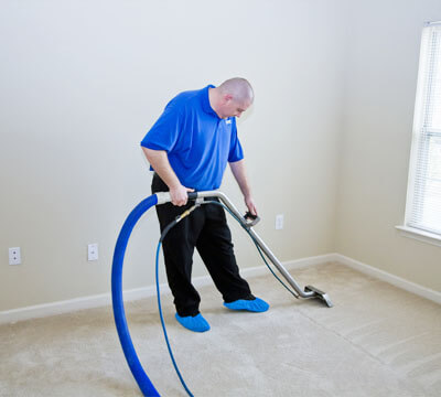 carpet cleaning boca raton fl