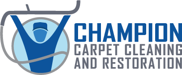 Champion Carpet Cleaning