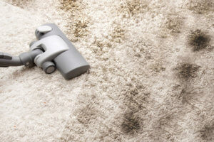20% off first carpet cleaning | carpet cleaners in boynton beach