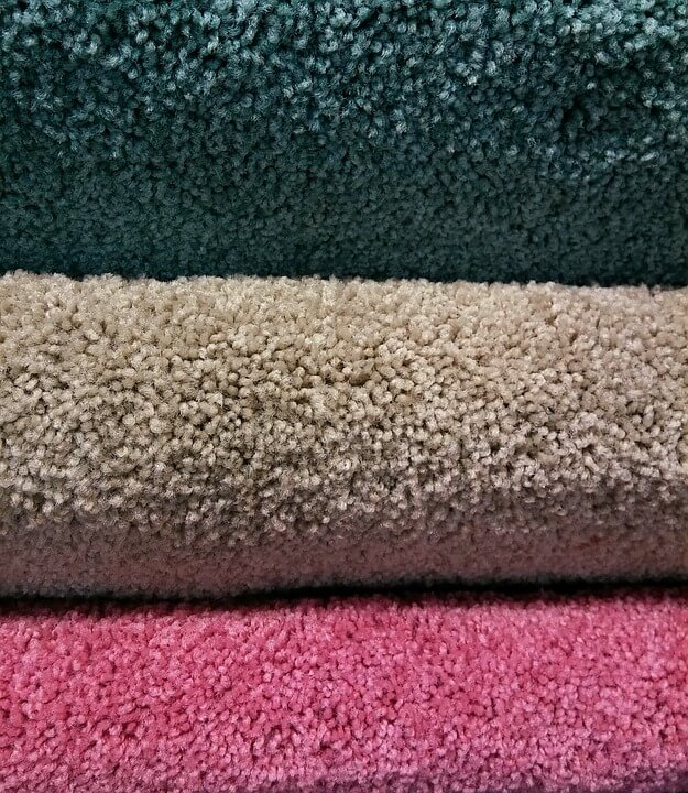 Delray Beach Carpet Cleaner | Champion
