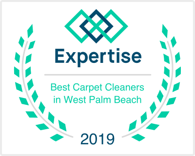 best carpet cleaner in west palm beach