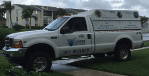 carpet cleaners in delray beach