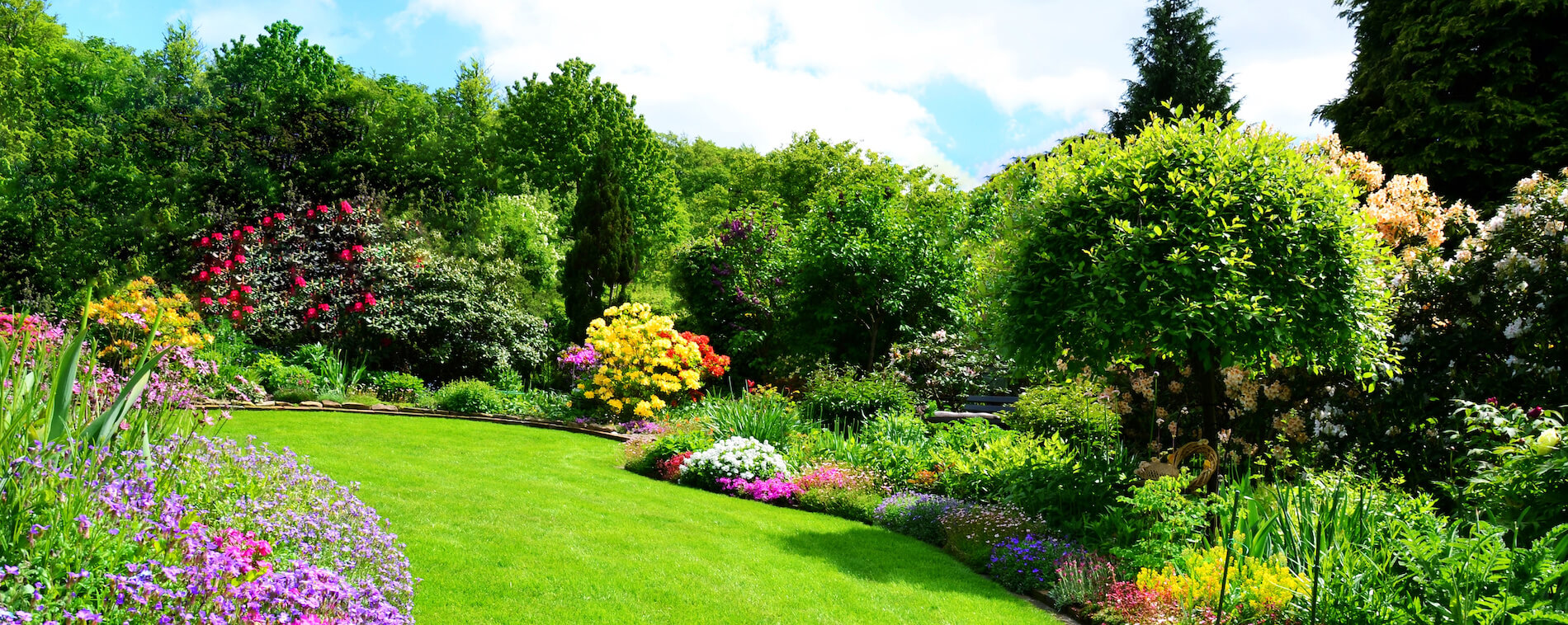 10 Tips For An Environmentally Friendly Garden